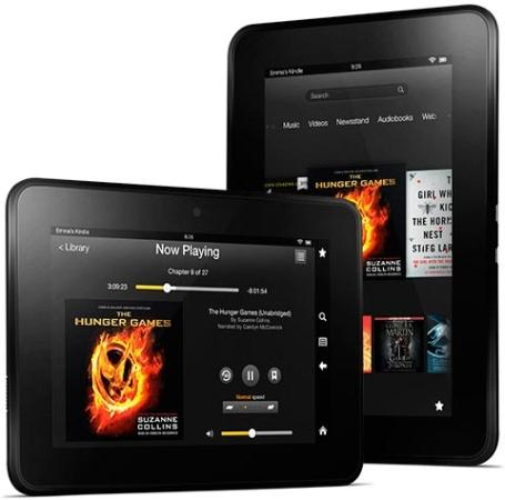 kindle-fire-hd-7