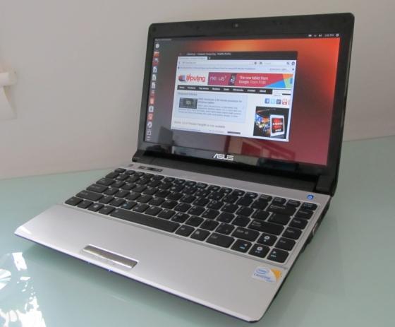 ubuntu-1210-ul20a