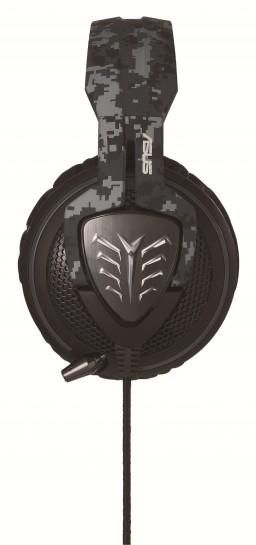 Asus Echelon Camo Edition