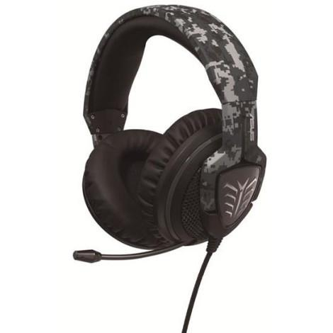 Asus Echelon Camo Edition Gaming Headset 1