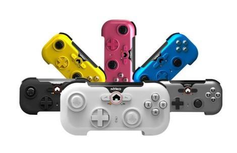 Nyko PlayPad