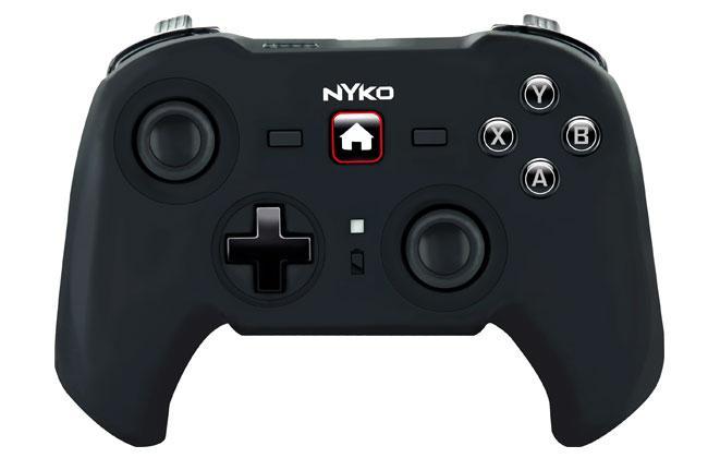 Nyko Pro