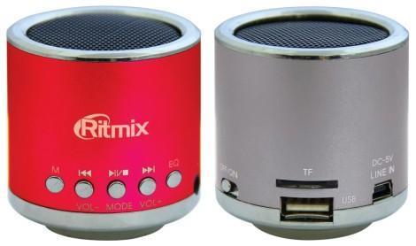 Ritmix SP-090
