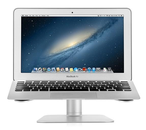 Подставка для Macbook Air