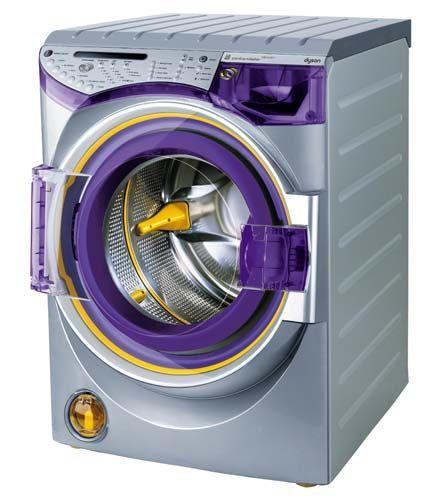 dyson стиральная машина