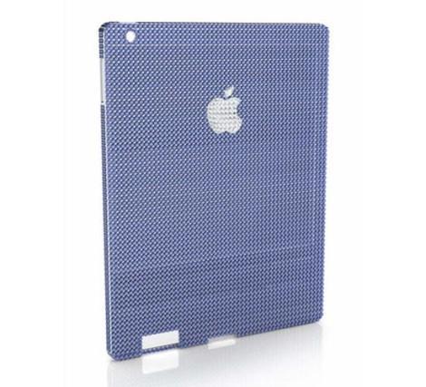 Самый дорогой чехол для iPad mini