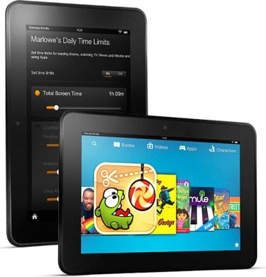 kindle-fire-hd-8.9