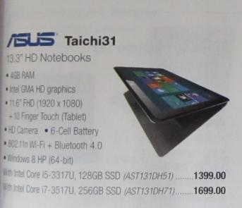 taichi-bh