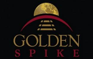 golden-spike