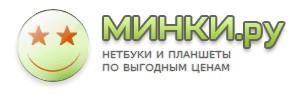Минки