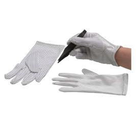 Антистатические перчатки Vermason