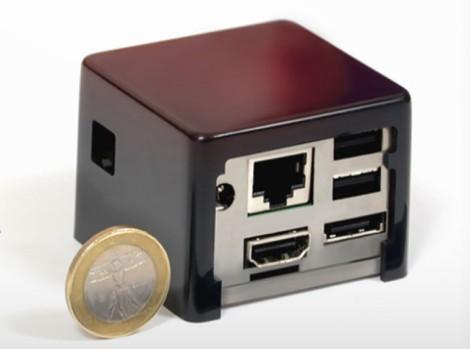 CuBox Pro