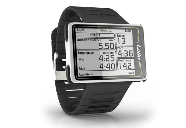 Sports_GPS_Watch_Leikr