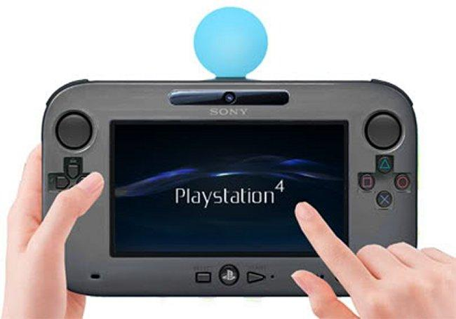 playstation-4-controller