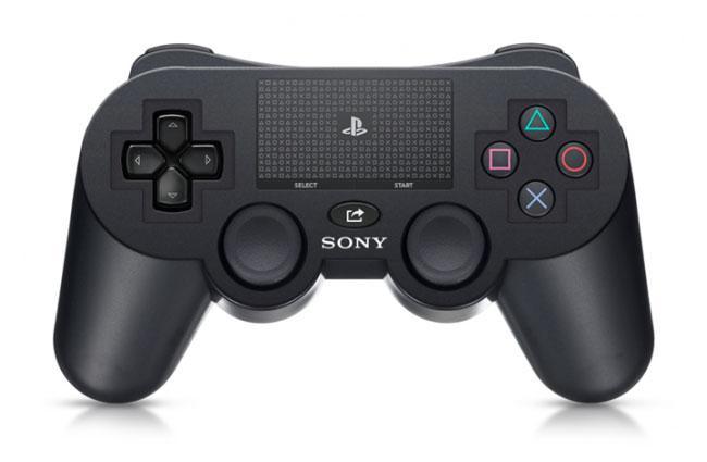 Sony-PlayStation-4-Specs