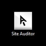 site auditor