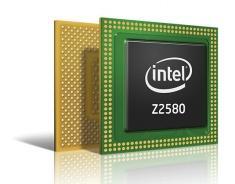Intel-z2580