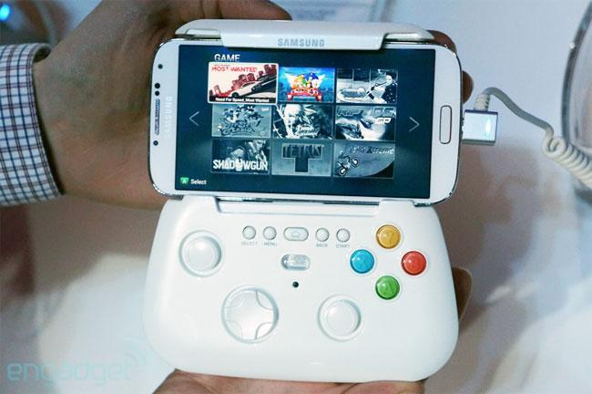 Samsung_Game_Pad