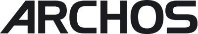 archos логотип