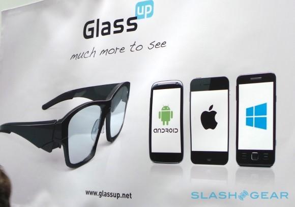 glassup_3