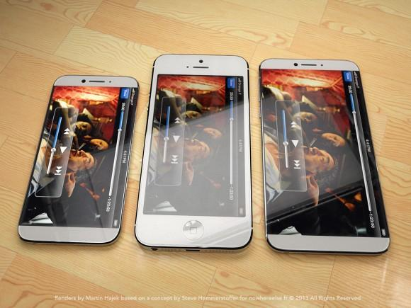 iphone6-iphoneplus-noir