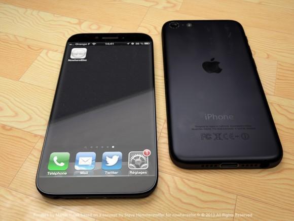 iphone6-noir