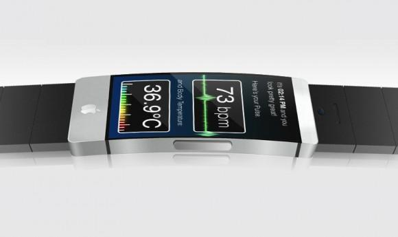 iwatch_concept