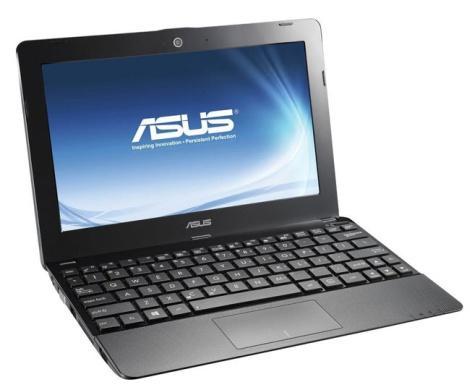 Asus 1015E Notebook