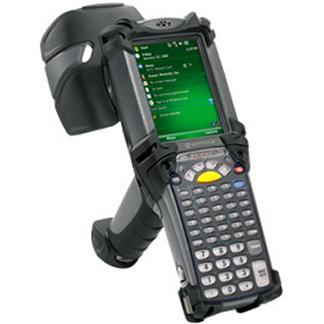 MC9090-G_RFID