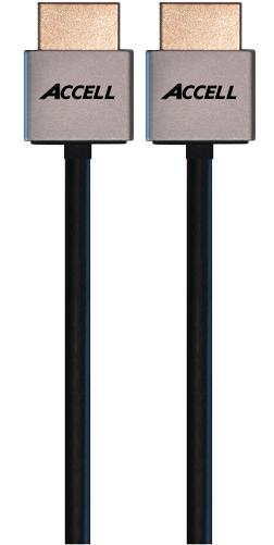 Accell ProUltra Thin HDMI