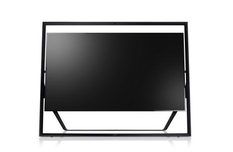 купить телевизор в интернет-магазине
