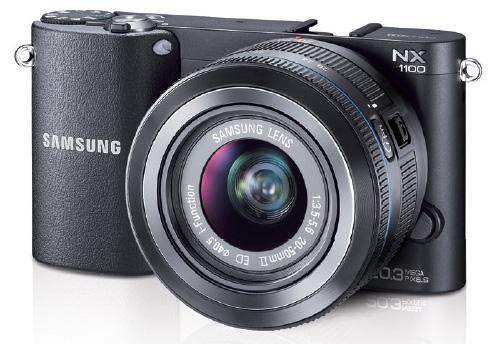 samsung-nx1100