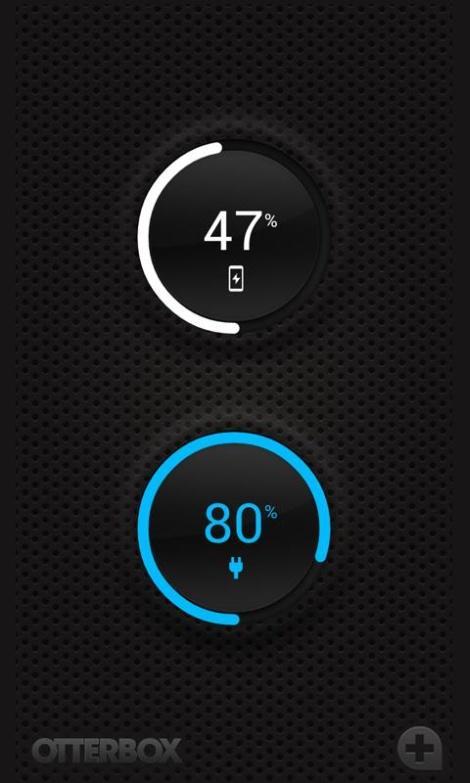 otterbox приложение