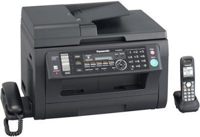 Panasonic KX MB2061RU
