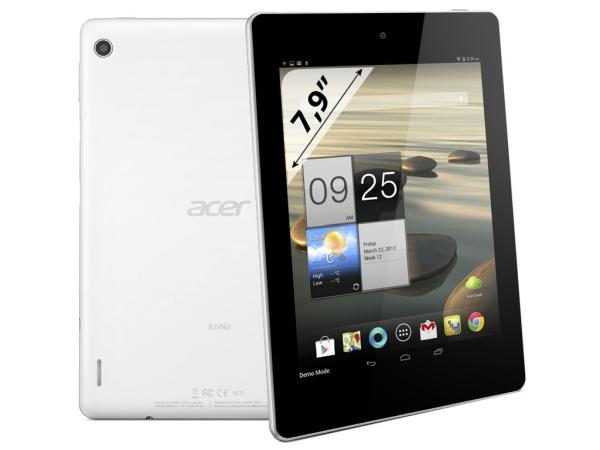 Acer Iconia 810 A1