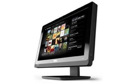 Dell анонсировал моноблок Optiplex 3011