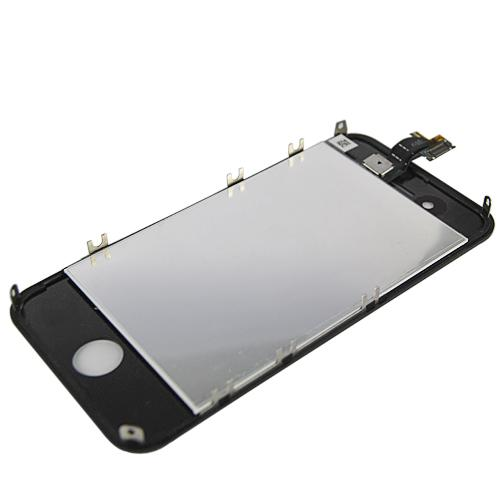 iphone4 lcd