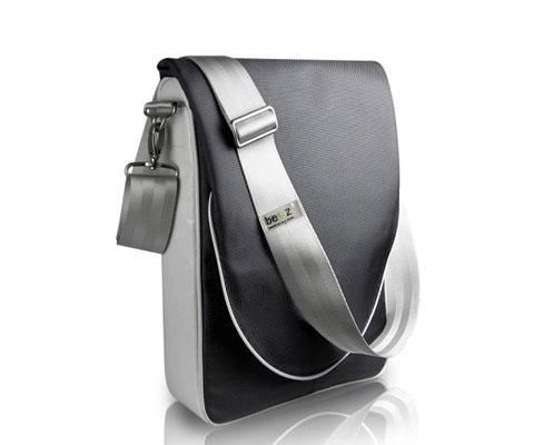 laptop bag levertigo
