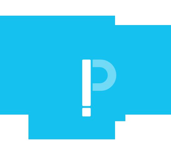 Планоплан logo