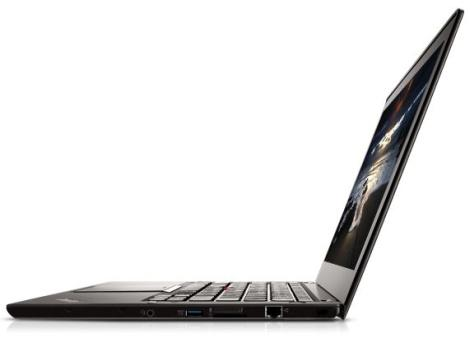 ThinkPad X230s