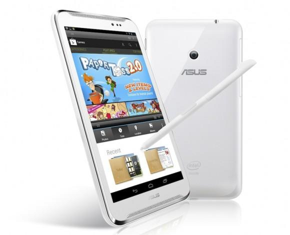 ASUS-Fonepad-Note-FHD