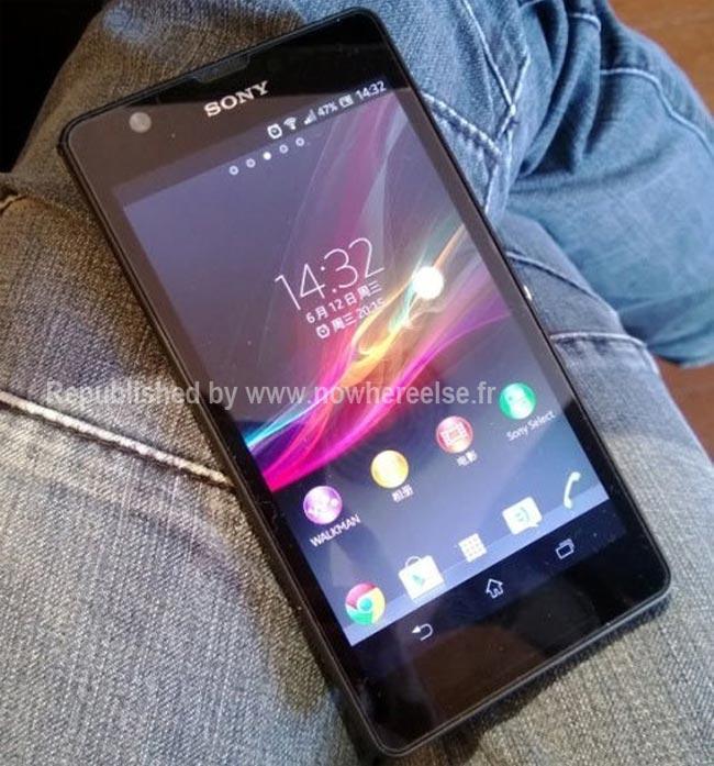 Sony-Xperia-Z-Ultra1