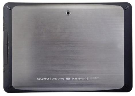 Colorfly CT132
