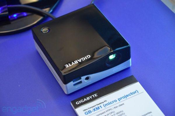 gigabyte-brix-gb-xm1