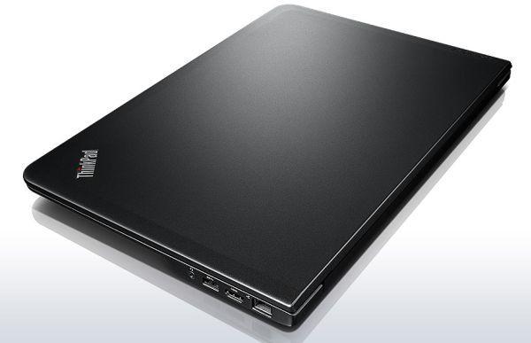 ThinkPad S531