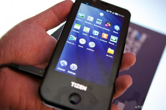 samsung_tizen_developer_phone