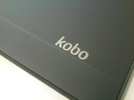 Kobo N514