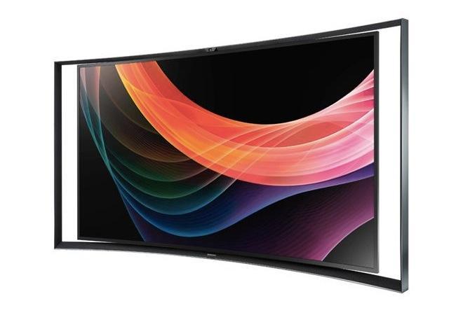 Samsung-Curved-OLED-TV