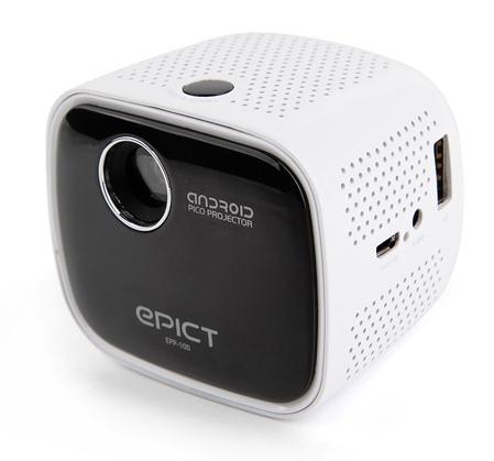 EPICT EPP-100
