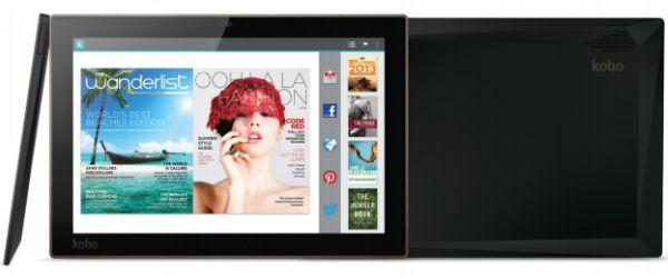 kobo-arc-10hd